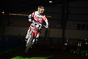 2013-14 Future West Arenacross Series<br /> <br /> November 8, 2013<br /> <br /> Chilliwack, BC