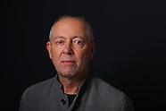 UCD Hugo Hamilton