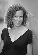 Annette Loiselle Portraits