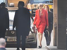 2019_05_15_Politics_And_Westminster_LNP