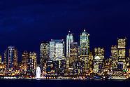 11.2.13 Seattle