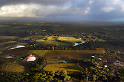 Margaret River Region - Photograph by David Dare Parker