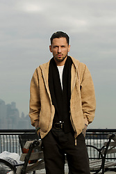"""EXCLUSIVE: Singer Sir Tom Jones' love child Jonathan Berkery, who is currently living rough on the streets of New Jersey, USA. The 29-year-old aspiring musician, who goes by the name of Jon Jones, has never met Sir Tom or received so much as a telephone call, a Christmas present or a birthday card, and yet he never gives up hope that the 77-year-old pop star might one day agree to see him. Sir Tom, who returned to our TV screens last week as a judge on the latest series of The Voice UK, did not even publicly admit to having a second child until 2008, despite DNA tests proving his paternity. The former coal miner from Pontypridd in South Wales was 47 when he had a three-day fling with aspiring model Katherine Berkery, 24, after meeting her in a New York nightclub in October 1987. The married star invited her to watch his show the next night, after which they had dinner together before heading back to his suite at Manhattan's Ritz-Carlton Hotel. Three months later, after Katherine had discovered she was pregnant, she phoned his office only to be told by an aide: 'That's showbiz, darling. Do what you have to do.' Baby Jonathan was born on June 27, 1988, but Sir Tom, who has admitted sleeping with up to 250 women a year at the height of his fame, denied the child was his until a judge ordered him to undergo a DNA test which proved otherwise. He was subsequently ordered to pay £1,700-a-month for Jon's upkeep for the first 18 years of his life, a drop in the ocean given his vast wealth — he is worth around £155 million. But despite paying up, Sir Tom made it clear that he wanted nothing else to do with his offspring. 'It wasn't something I had planned,' said Sir Tom when he finally spoke about the matter in 2008. 'If I had planned it, I would have done something more than just financially. But it wasn't. I just fell for it. I just fell for the seduction.' 'I'd like to talk to him about normal stuff, like: """"How's your life been? This is mi"""
