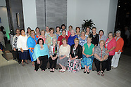2016 OHCE State Meeting and Awards