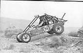 73 Mint 400 buggies