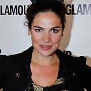 NLD/Amsterdam/20100901 - Glamour magazine bestaat 5 jaar, Anna Drijver