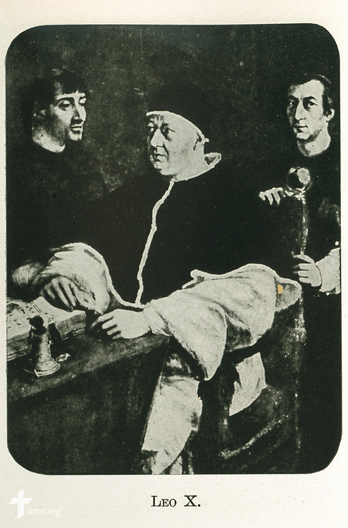 Taken from:<br />