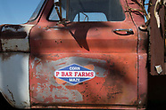 P Bar Farms
