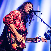 The War On Drugs at Terminal 5