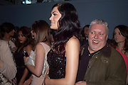 JESSIE J, Glamour Women of the Year Awards 2011. Berkeley Sq. London. 9 June 2011.<br /> <br />  , -DO NOT ARCHIVE-© Copyright Photograph by Dafydd Jones. 248 Clapham Rd. London SW9 0PZ. Tel 0207 820 0771. www.dafjones.com.
