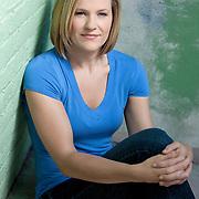 Lindsay Witter Headshots 061413