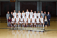 OC Men's Basketball Team and Individuals<br /> 2013-2014 Season