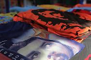 Ché Guévara T shirts
