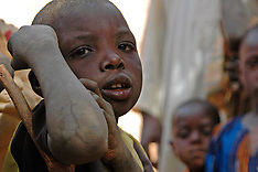 "Burkina Faso ""The Singers of Bani"" Jay Dunn"
