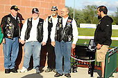 Rolling Thunder photo gallery