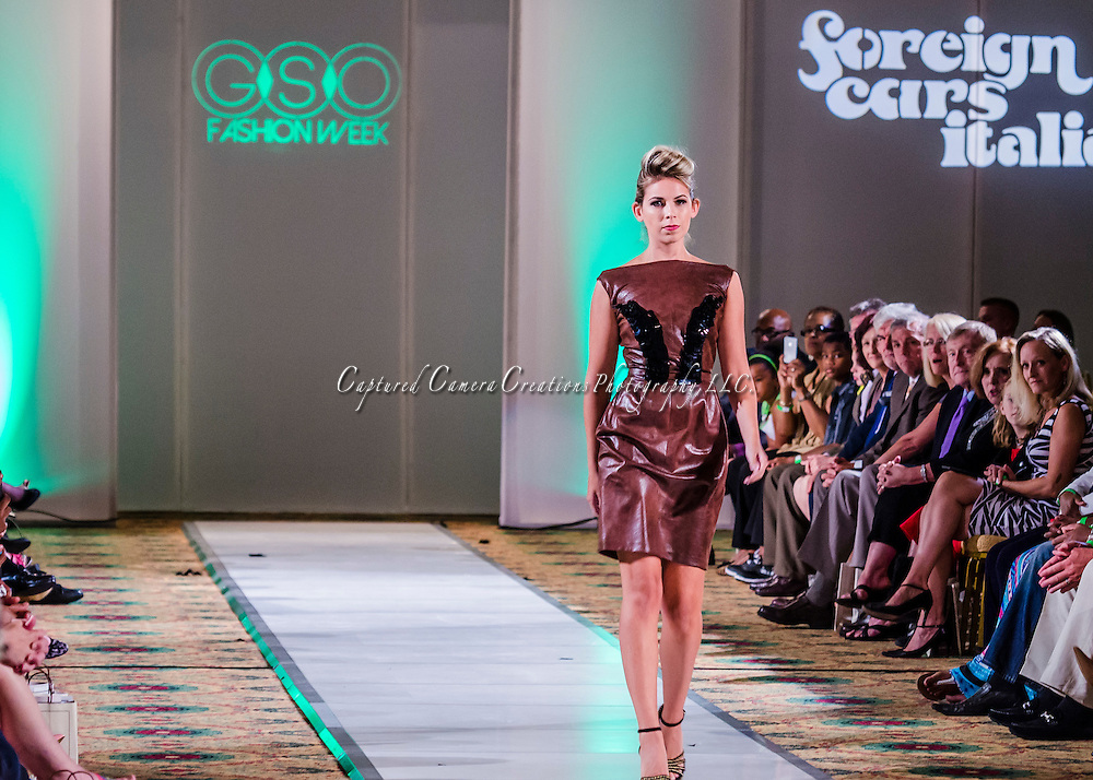 PIC0079 Fashion Week GSO 2014,