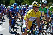 Tour de France 040713
