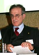 Quadrio Curzio Alberto