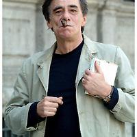 VECCHIONI, Roberto