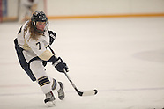 WIH: University of Wisconsin, Eau Claire vs. Bethel University (Minnesota) (12-12-15)