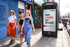 20190901_Government_campaign_on_Brexit_DHA