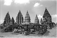 Java Travel Photos