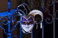 Masked Ball Rosen House Benefit