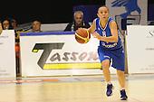 20120525 Italia - Bulgaria