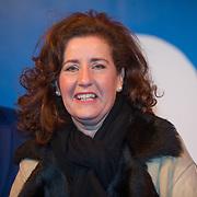 NLD/Leeuwarden/20180127 - Alexander en Maxima openen Leeuwarden-Fryslân 2018, Ingrid van Engelshoven