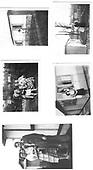 Prefab Archive / Pam Evans Nunhead Banstead Street