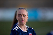 Forfar Farmington v Motherwell in SWPL1<br /> <br />  - © David Young - www.davidyoungphoto.co.uk - email: davidyoungphoto@gmail.com