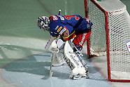 Jaakiekko 2011-12