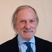 Walter Hartsarich