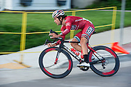 Tour of America's Dairylands - Waukesha