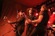 Konzerte Juni 2014