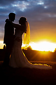 Brie & Jeff Whistlebear Wedding November 2, 2019