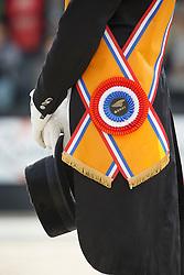 Gal Edward, (NED)<br /> Kingsley Donadeo Prijs grand Prix Kur<br /> Dutch Championship Dressage - Ermelo 2015<br /> © Hippo Foto - Dirk Caremans<br /> 19/07/15
