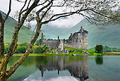 Portfolio Scotland