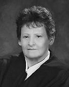 Judge Dorney