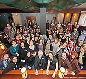 140307 AQM - Association Québécoise des Marionettistes