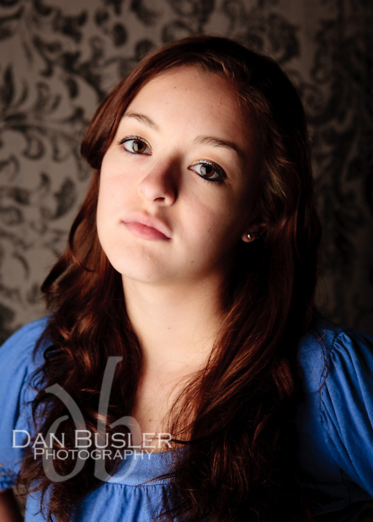 """Images from our December 26, 2010 session - Rebecca """"Becky"""" Chariton"""