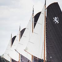 SKS Foarwedstriid 2017