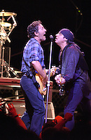 MCI Center, Washington, DC 08/10/02 Photo: Jeff Snyder