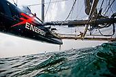 Yacht - ACWS Newport