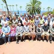 Beyster Symposium 2014, La Valencia Hotel, La Jolla
