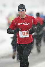 2009 Winterman Runs