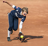 Caronno SoftBall - G3 - France - Germany
