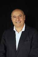 Saccà Agostino