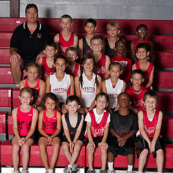 05-06 Trafton Academy Sports Portraits