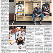 https://www.nytimes.com/2018/05/03/sports/nhl-cte-jeff-parker.html<br />